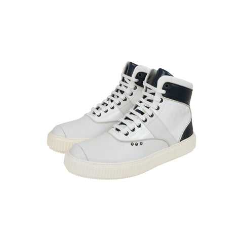 """HEAKER"" Ultralight Unisex sneakers"