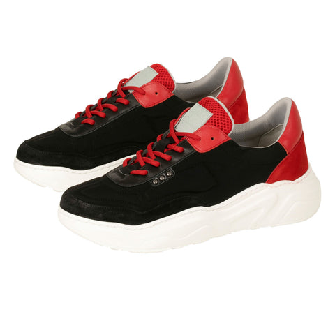 """DEBUT"" Ultralight Unisex sneakers"