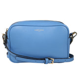 Betty Camera Bag Limoges
