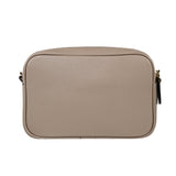 Betty Camera Bag Nude Pink