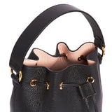 pop-fashion-italy_made_in_italy_woman-bag_laetitia_lady_bucket