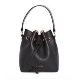 pop-fashion-italy_made_in_italy_woman-bag_laetitia_lady_bucket_black