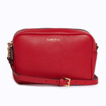 pop-fashion-italy_made_in_italy_woman-leather_bag_laetitia_betty camera bag_
