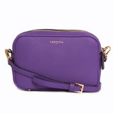 popfashionITALY_made_in_italy_woman-bag_laetitia_betty camera bag_BCB71346 D