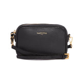 popfashionitaly_made_in_italy_woman_leather_bag_laetitia_petite_betty