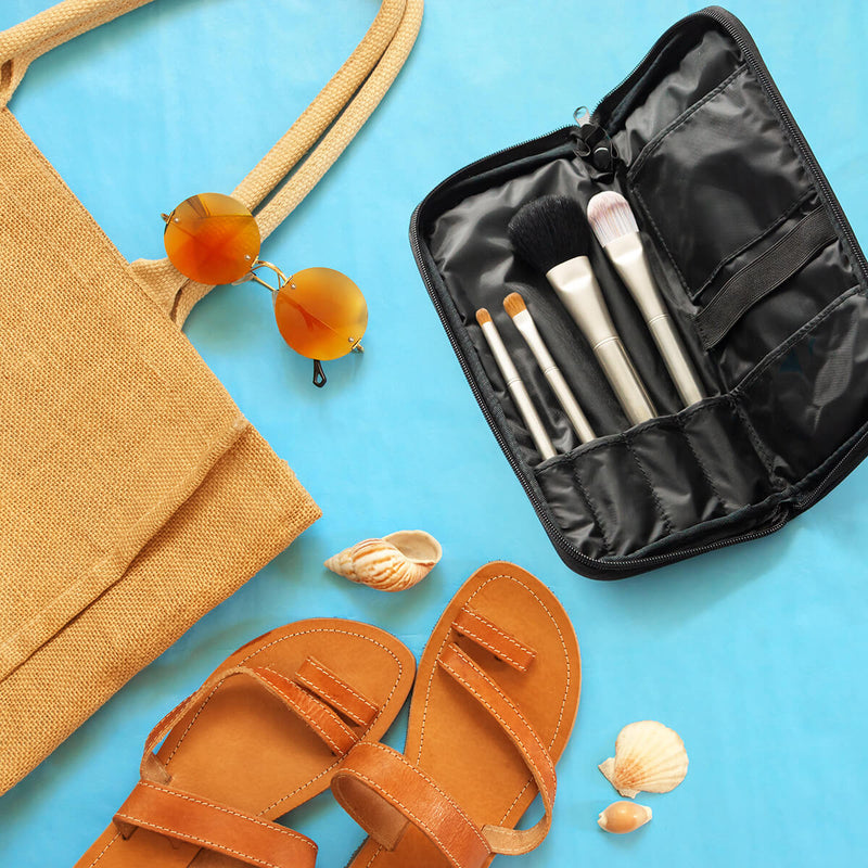 Bellish Travel Set