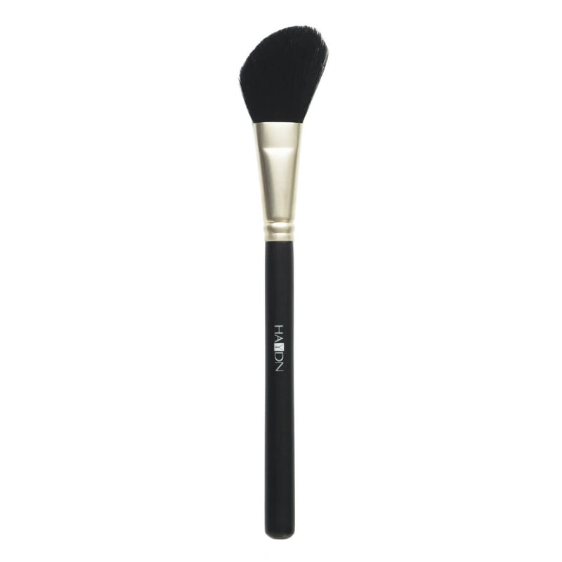 Contour Brush - Old Logo Clear Out