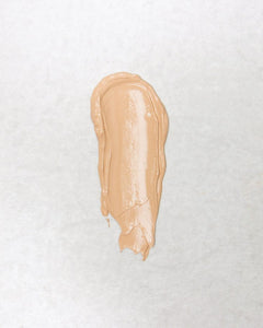 Fresh Canvas Liquid Foundation - 1.0 fl oz