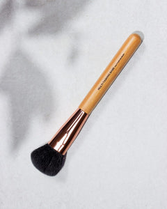 Multi-Tasking Babe Multi Purpose Brush