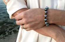 Load image into Gallery viewer, Boho Bella Bracelet