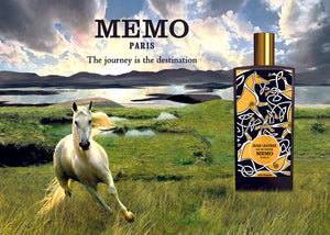Irish Leather - Eau De Parfum