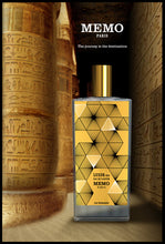 Load image into Gallery viewer, Luxor Oud - Eau De Parfum