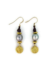 Load image into Gallery viewer, Bahia Earrings