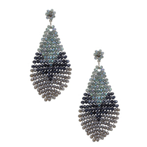 Geta Petite Earrings