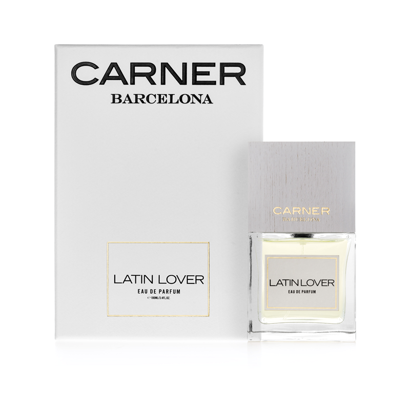 A provocative tempting love; an addictive fragrance full of character.  TOP NOTES Italian bergamote, ylang ylang Moheli, Chinese magnolia flowers   MID NOTES Violet absolute, jasmine sambac absolute from India, French narcissus absolute, lily of the valley  BASE NOTES Benzoin from Laos, Indonesian patchouli, white musk