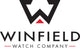 Winfield Watch Company