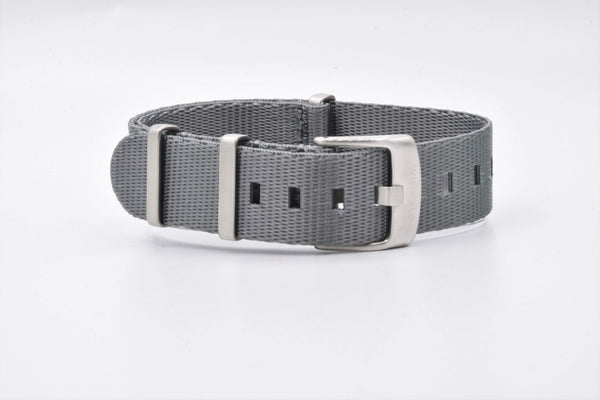 WInfield NATO Admiralty Grey