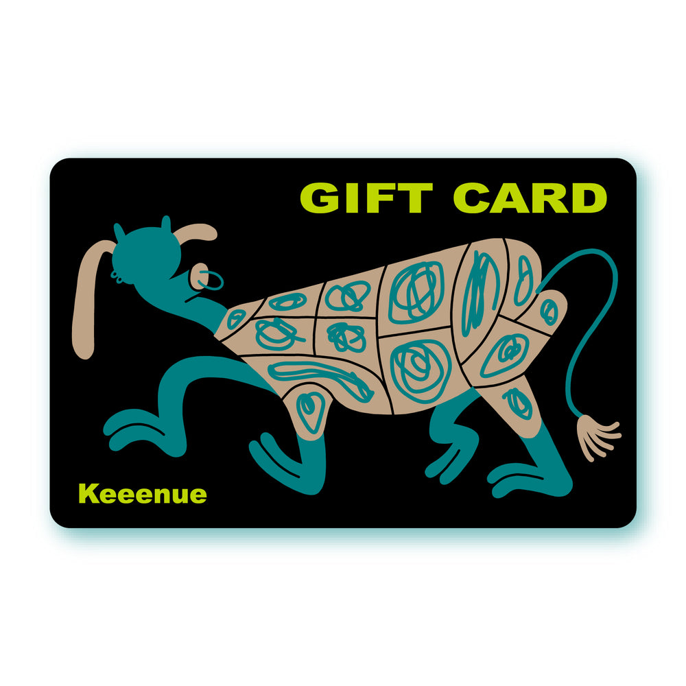 ONLINE GIFT CARD 10%OFF