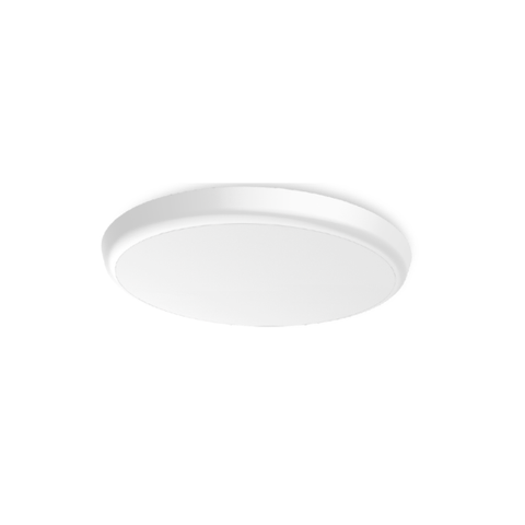 Plafond armatuur 18 watt - Lumention