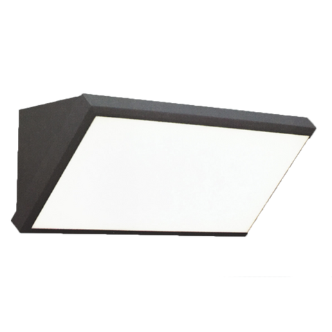 LED wandarmatuur 12W - Lumention