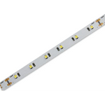 LEDSTRIP 14,4 W/M 60LED/M - Lumention