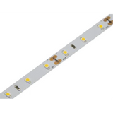 LEDSTRIP 4,8 W/M 60LED/M - Lumention