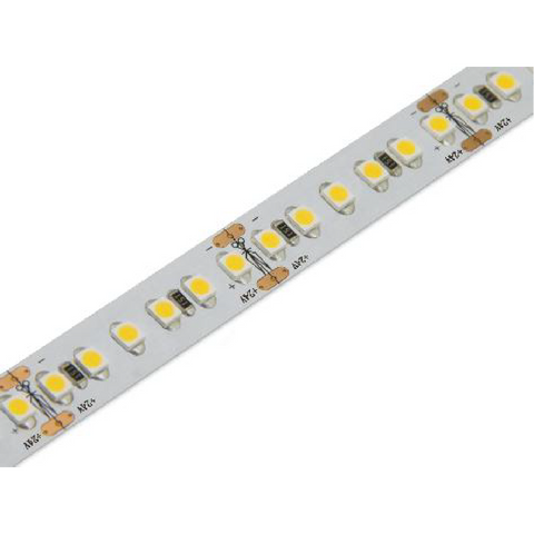LEDSTRIP 14,4 W/M 180LED/M - Lumention