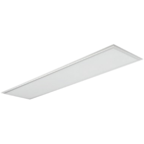 LED paneel UGR 30x120cm - Lumention