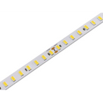 LEDSTRIP 19,2 W/M 112LED/M - Lumention
