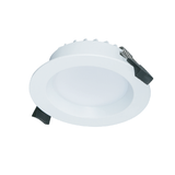osram downlight D9715 15 Watt - Lumention