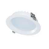 osram downlight D9718 18 Watt - Lumention