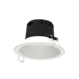 Philips Downlight DN060B 21W - Lumention Downlight
