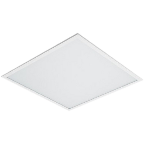 LED paneel 60x60 cm - Lumention