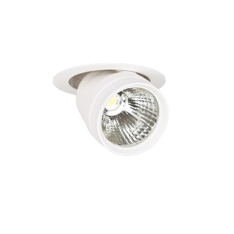 LED INBOUW DOWNLIGHT R17030 - Lumention