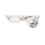 LED INBOUW DOWNLIGHT R17032 - Lumention