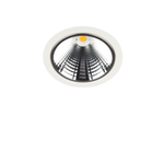 led inbouw spot 1.R15070 31W - Lumention