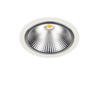 LED inbouw spot 1.R15074 50W - Lumention