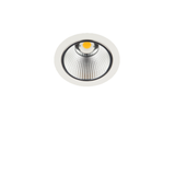 led inbouw spot 21W - Lumention