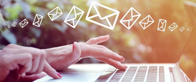 How to Write an Effective Welcome Email (and 12 Examples That Get It Right)
