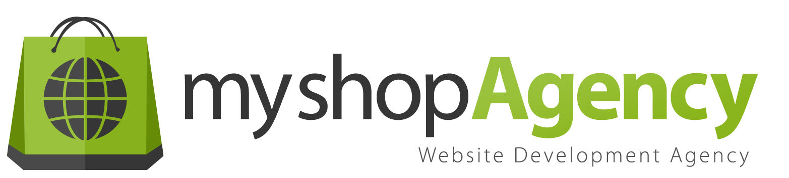 Shopify Expert Indonesia