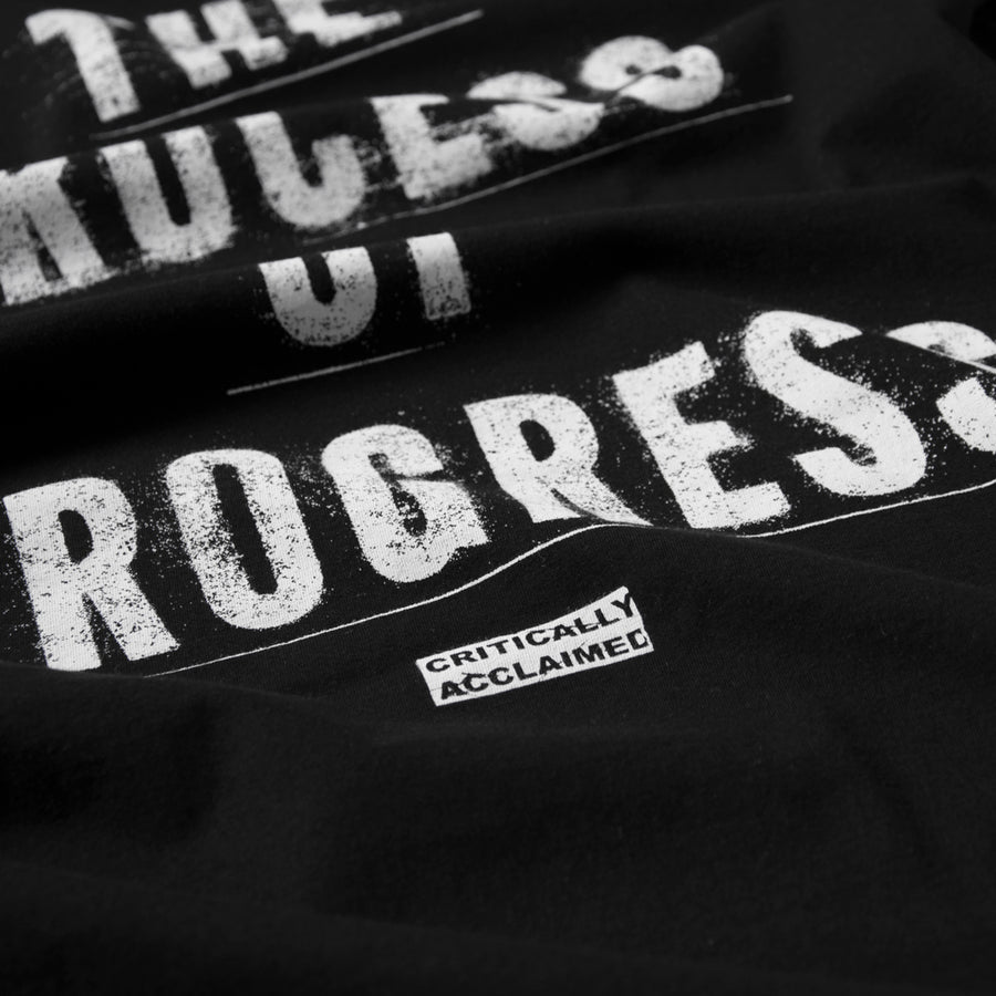 Progress T-Shirt