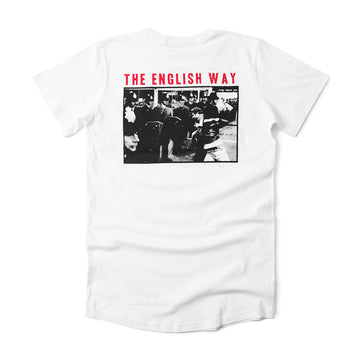 English Way T-Shirt