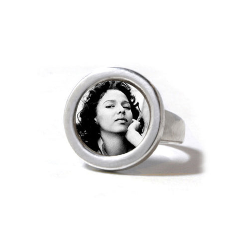 The Dandridge Collection Ring