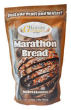 Marathon Bread Mix