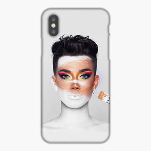 James Charles Sister iPhone 8 Case