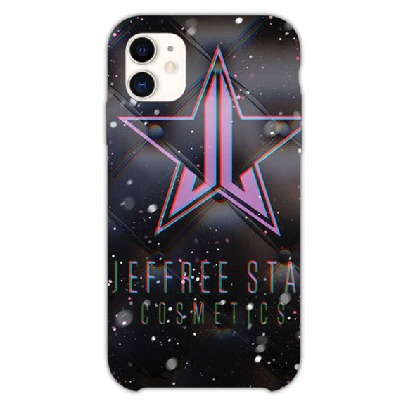 Jeffree Star Icon iPhone 11 Case