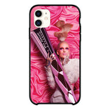 Jeffree Star Ultabeauty Restock iPhone 11 Case