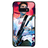 John Mayer'S Most Outrageous Quotes Samsung Galaxy S10e Case, Tough Case