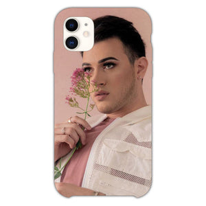 Makeup Artists Manny Mua iPhone 11 Case