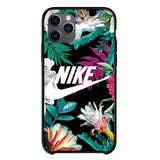 Nike Tropical iPhone 11 Pro Case